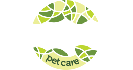 Megamazon Condicionador – Pet Society