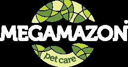 Linha Megamazon - Pet Society