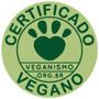 Selo Vegano - Produtos para cachorro