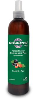 Colônia Forest Energy