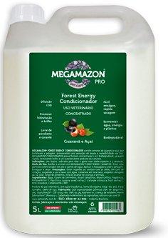 Condicionador <br>Forest Energy